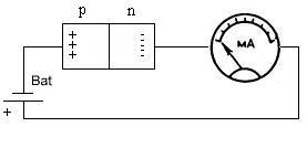1 10 схема 1