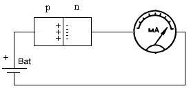 1 10 схема 2