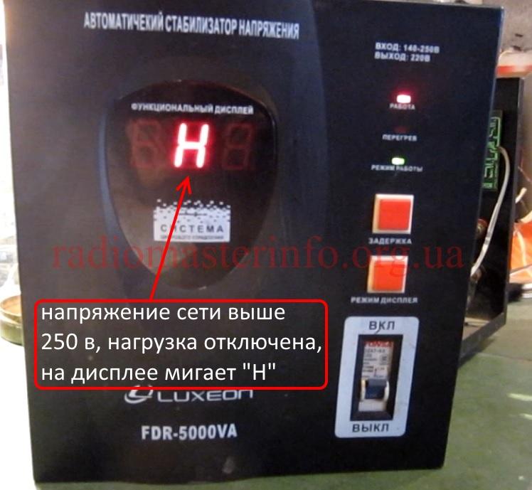 Инженер По Хозяйственной Части Должностная Инструкция - фото 10