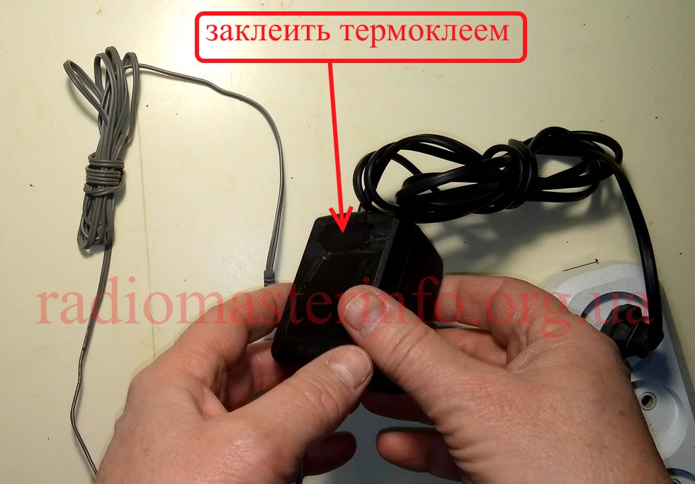termoklej-1nv